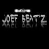 Profil de Joef