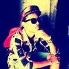 Profil de blacknakib10
