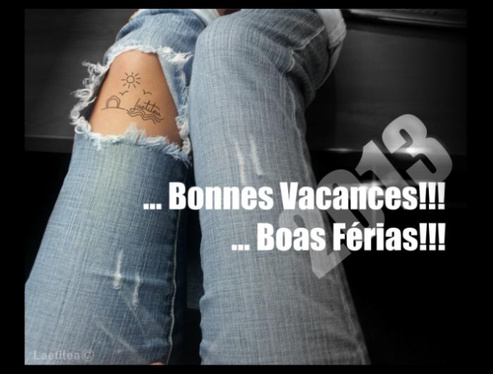 Photo personnelle pour l'article « Portugal 2013 »