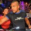 Profil de Flayer-DJ3