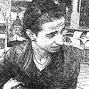 Profil de TAJTOUJ