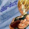 Profil de dbz-du57