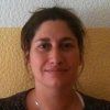 Profil de Akinacea