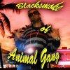 Profil de blacksmoke97four