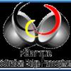 Profil de petanque65412