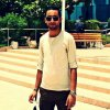 Profil de hhhoussam