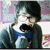 Profil de Tchii79