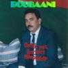 Profil de boubaani