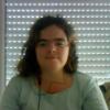 Profil de angelique49140
