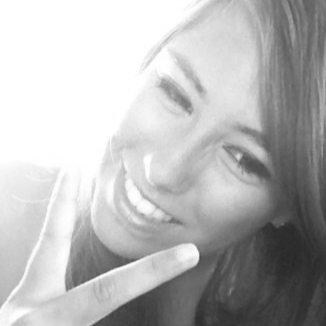 Smile :) .
