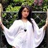 Profil de xx-Sheyriii06-xx
