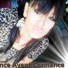 Profil de anaisdu6938
