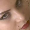 Profil de macoujina