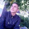 Profil de 000andy000du62