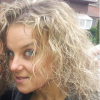 Profil de doriane2009