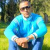 Profil de ibrahim0511