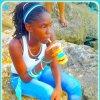 Profil de lindou97231