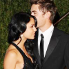 Profil de zanessa-source