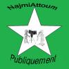 Profil de najmiattoum-Publiquement