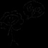 Profil de doctorwhoGallifrey