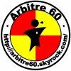 Profil de arbitre60