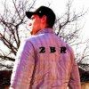 Profil de 2BR
