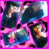 Profil de xx-fashion-missy10-xx