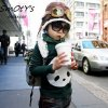 Profil de yung971