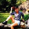 Profil de Ivanie-Coll