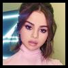 Profil de Gomez-Selena