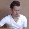 Profil de Zaky