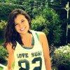 Profil de Laurie-ann012