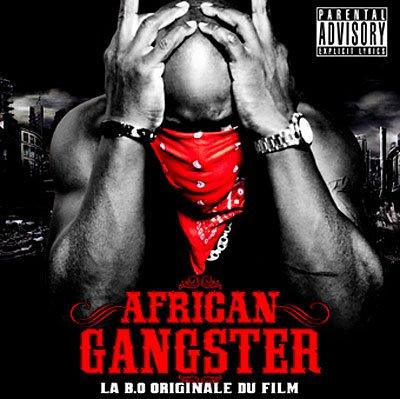 http://www.rap-francais.com/album-mixtape-BO%20Film%20Africa