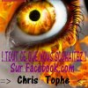 Profil de Chris3night