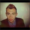 Profil de x-i-kevin-blog