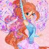 Profil de WinxClubFairies