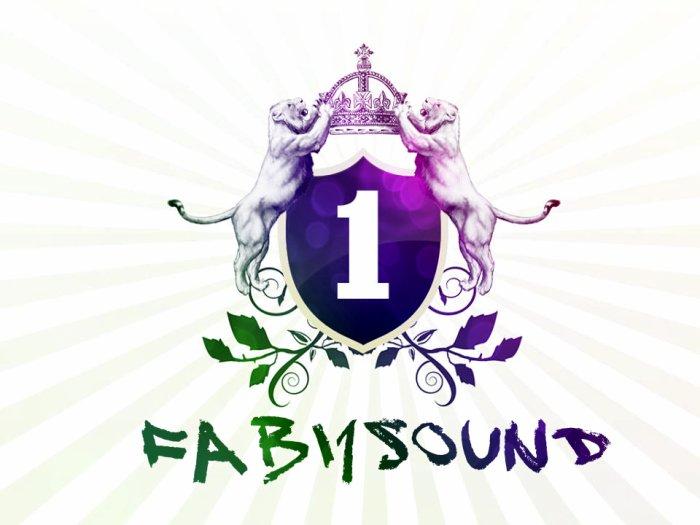 Fabi1sound