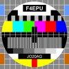 Profil de F4EPU