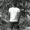 Profil de raph-lauren969