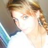 Profil de Preprey