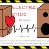 Profil de NONO-D-ELECTROCHOC