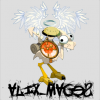 Profil de alix-mages