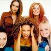Profil de spicegirls95-07