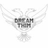 Profil de DreamThimOfficiel