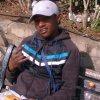 Profil de bamboclatedu971
