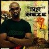 Profil de inze-neze96