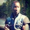 Profil de ousboy013
