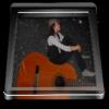 Profil de melon-guitare59