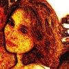 Profil de CarolineDu67100