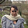 Profil de Jane2-LaRoyale